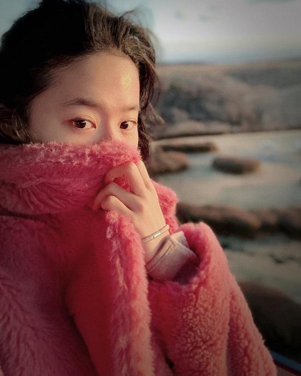 图片来源 ins yifei_cc