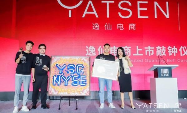 图片来源:@weibo.com