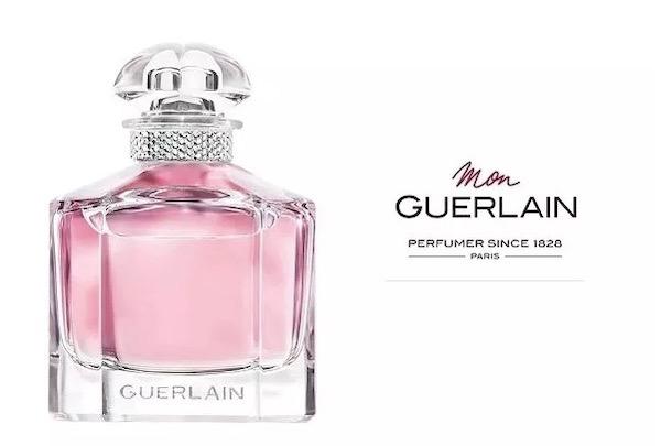 图片来源:perfumemaster.com